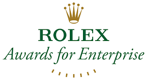 Datei:Rolex Awards for Enterprise logo.svg – Wikipedia