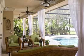 wicker sunroom furniture sets.  Wicker Modern Wicker Sunroom Furniture Sets With O