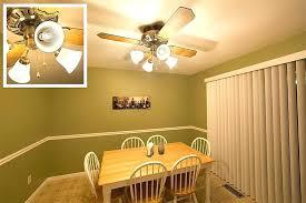 hampton bay ceiling fan light replacement hampton bay ceiling fan light replacement fan light bulbs bay