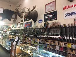 Imgur Gun Texas Range On Album Store - And