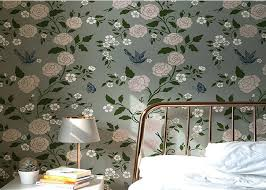 3d wallpapers in la wall covering