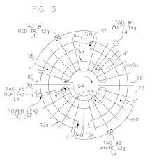 Deere d140 wiring diagram jzgreentown mgc wiring diagram patent us6175208 high efficiency permanent split capacitor motor drawing split capacitor motor
