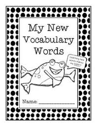 Frayer Squares Vocabulary Words Student Multiplication Facts Word Games