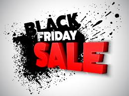 Image result for black friday doorbusters