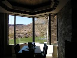 Residential Window Tinting Las Vegas Window Tinting Extraordinary Interior Window Tinting Home Property