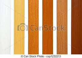 wood color csp1232213 maple wood w30 wood