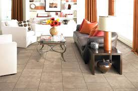 tile flooring living room. Brilliant Flooring Full Size Of Top Attractive Tiles Ideas For Living Room Tile Floor  Pertaining To Marvellous Wall  Throughout Flooring R