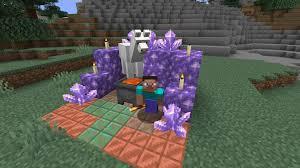 48+ Minecraft Cave Update Snapshot ...