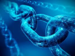 Blockchain Helps in Combat Disinformation