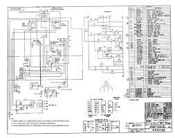 generators cummins onan onan 3 0 mdja 2268b sn a780293124 mdja wiring diagram 1