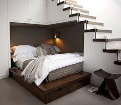 Cool Basement Bedroom Ideas Classy Design Cool Basement Bedroom Ideas  Perfect With Photo Of Cool Basement Plans Free On Gallery
