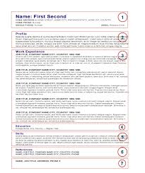 Culinary Resume Examples Custom Culinary Resume Template Enchanting Culinary Resume Objective