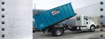 dumpster rental detroit. Brilliant Dumpster On Dumpster Rental Detroit M
