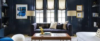 modern living room jessie s