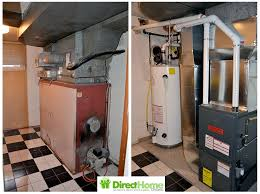 goodman propane furnace. http://www.mobilehomerepairtips.com/mobilehomefurnaces.php has some tips on the types of furnaces available for your mobile home | pinterest goodman propane furnace