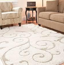 cambridge 31 light gray power loomed area rug 9 6 x13 9 for
