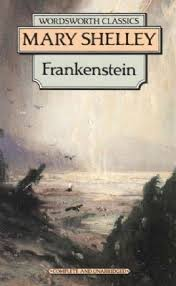 frankenstein book cover 1818 170 best literature percy bysshe sey mary images on