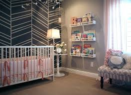 dwell studio tulip crib bedding our new in this whimsical grey pink themed nursery dwell studio tulip crib bedding