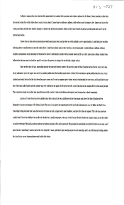 how to write a memoir essay examples okl mindsprout co how