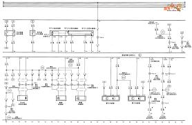 audi a6 wiring diagram audi image wiring diagram audi a6 engine car diagram s2000 radio wiring peterbilt sleeper on audi a6 wiring diagram