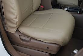 seat covers seat covers acura tl