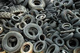 Image result for tyres for footpaths