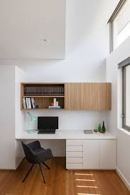 Bureau Maison Design 6 Tips For Keeping Your Business On Track While Working From