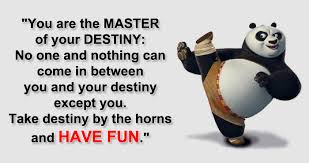 40 LifeChanging Kung Fu Panda Inspirational Quotes You Can't Miss Cool Quot