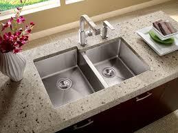 Best Rated Stainless Steel Undermount Kitchen Sinks Yonkou Sink