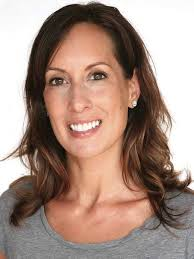 UP CLOSE: Sarah Johnson Court | Business Insurance