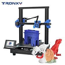 Aibecy <b>TRONXY XY</b>-<b>2 Pro</b> 3D Printer Kit Fast Assembly ...
