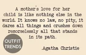 Quotes About Mothers Enchanting 48 Quotes About MothersIslamic And General Quotes On Mothers