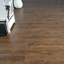 glue down lvt plastic wood laminate flooring glue down dry back vinyl plank flooring vinyl