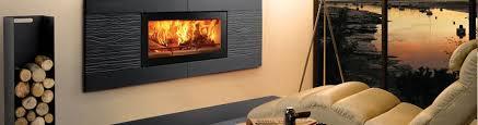 wellington fireplace company