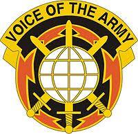 Netcom Org Chart Army Network Enterprise Technology Command Wikipedia