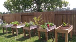 Creative Diy Backyard Vegetable Garden House Design Using Pallet