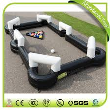 Inflatable Table Inflatable Table Tennis Inflatable Table Tennis Suppliers And