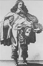 lazarus colloredo and joannes baptista colloredo. Lazarus And Joannes Baptista Colloredo Intended Wikipedia