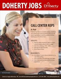 17 best images about all about call center staffing 17 best images about all about call center staffing job seekers customer experience and training