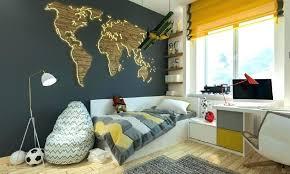 world map wall decor ideas 3d effect lighted up wooden world map wall decor ideas 3d