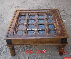 Indian Coffee Table Indian Coffee Table Chair Look Here Coffee Tables Ideas