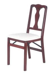 large size of chair beautiful costco outdoor folding chairs padded wooden folding chairs fing costco