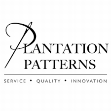 Plantation Patterns