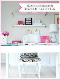 ikea office organizers. Office Organization An Organized Home Space With Decor Inspired By Spade Storage Ikea Hack Organizers
