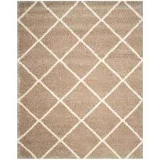 9 x area rugs rugs the home depot for 9 x 12 area rugs decor
