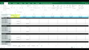 Free Sales Tracking Spreadsheet Excel Spreadsheet Template For Sales Tracking Free Sales Tracking
