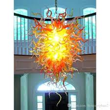 venetian glass pendant lights glass pendant lights amusing glass pendant lights about