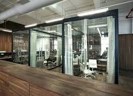Creative office space large Warehouse Full Size Of Decorating Games Free Cheesecake With Plants Apartment Amazing Creative Office Spaces Space Large Good Signature Management Office Space Divider Ideas Decorating Games Free Cheesecake With