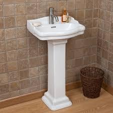 fullsize of simple bathroom vanity smallvessel sinks undermount kitchen full trough sink ideas single faucet vanity