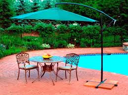round outdoor tablecloth with umbrella hole round outdoor tablecloth patio tablecloth with umbrella hole zipper